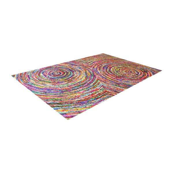 Koberec Bakero Chindi 5, 153 x 244 cm