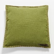Vankúš Medley CUSHIONit Moss, 50x50 cm