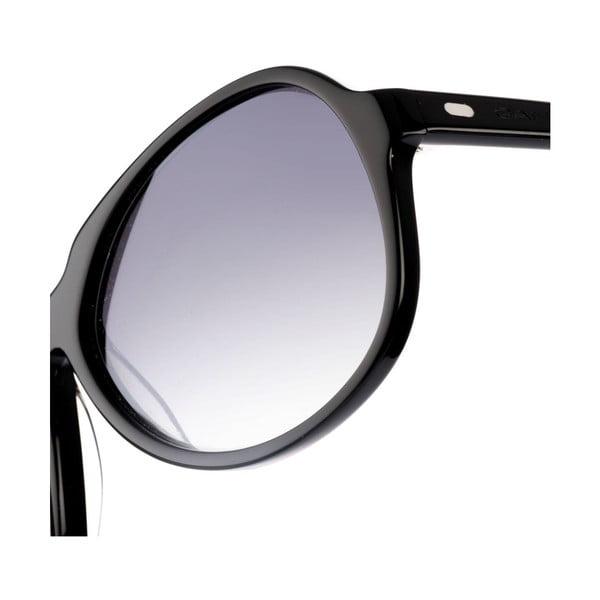 Pánske slnečné okuliare GANT Edgy Black