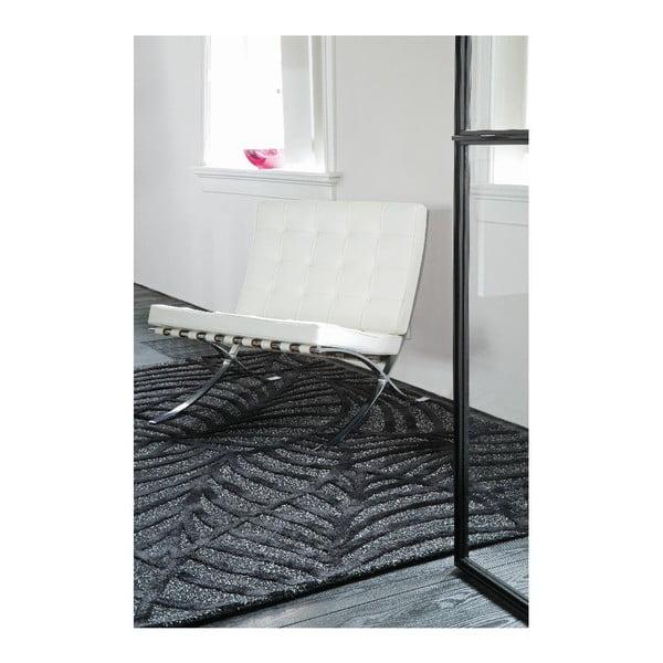 Vlnený koberec Danielle, 140x200 cm