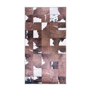 Koberec Vitaus Magnatto Russno, 100 × 160 cm