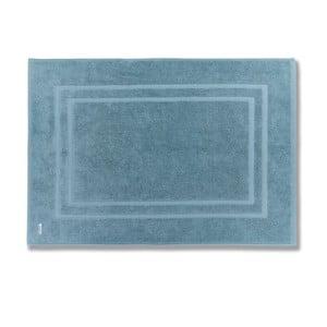 Kúpeľňová predložka Soft Combed Duck Egg, 60x90 cm