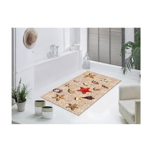 Odolný koberec Vitaus Sandria, 120×160cm