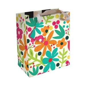 Darčeková taška Caroline Gardner Matisse Floral