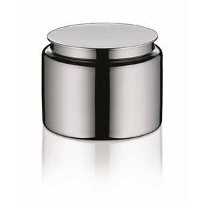 Zásobník na kosmetické tampóny Faber