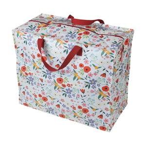 Veľká úložná taška Rex London Summer Meadow