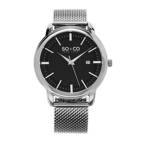 Pánske hodinky Madison Sophistic Grey