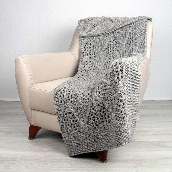 Sivá deka Tuti