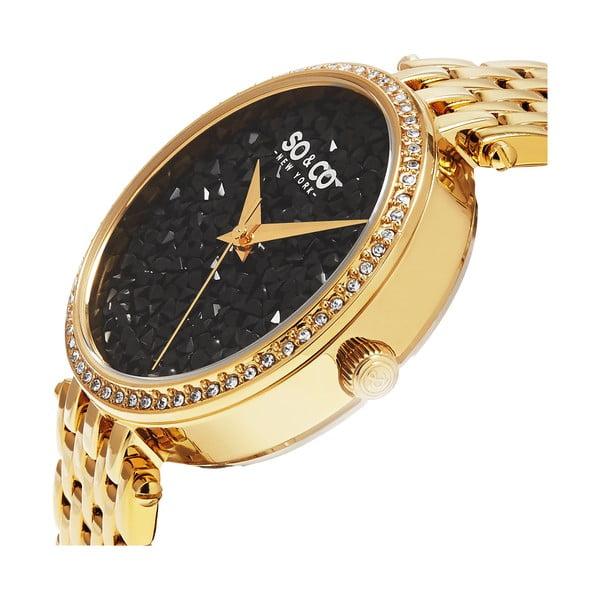 Dámske hodinky So&Co New York GP15863