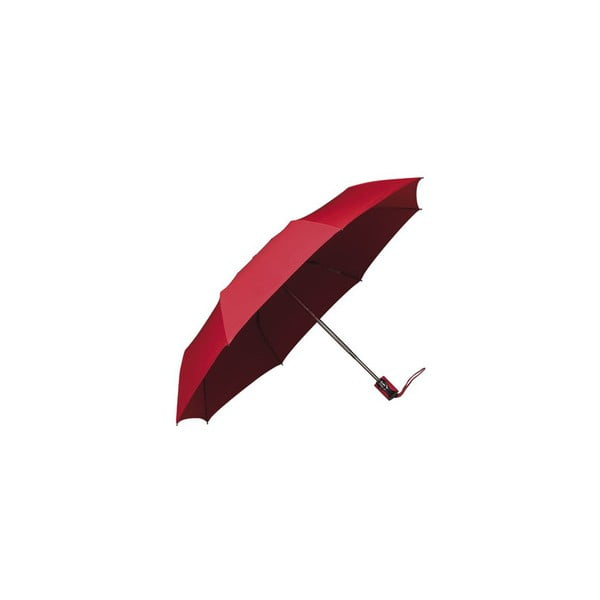 Dáždnik Ambiance Rouge Minimal