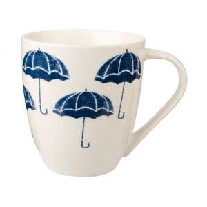 Hrnček Churchill China Sieni Umbrellas, 500ml