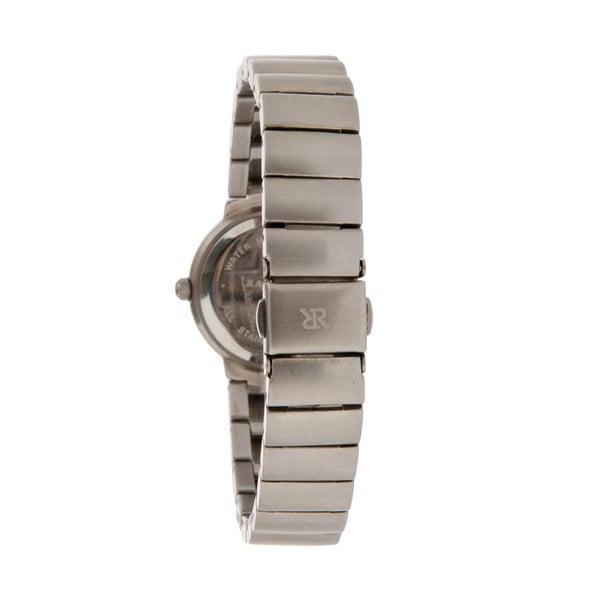 Dámske hodinky Radiant Sleek