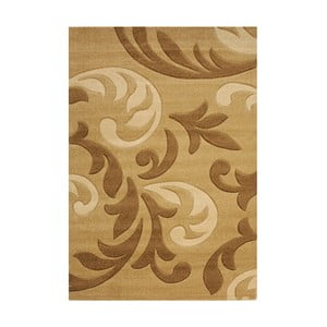 Koberec Couture Cou 07, 120x170 cm