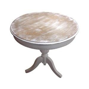 Kávový stolík Wilson Vintage