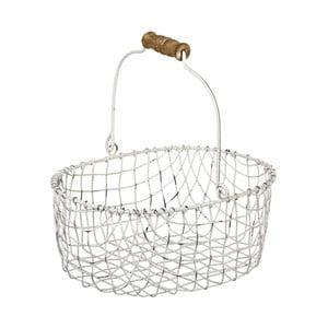 Košík Wire Parlane