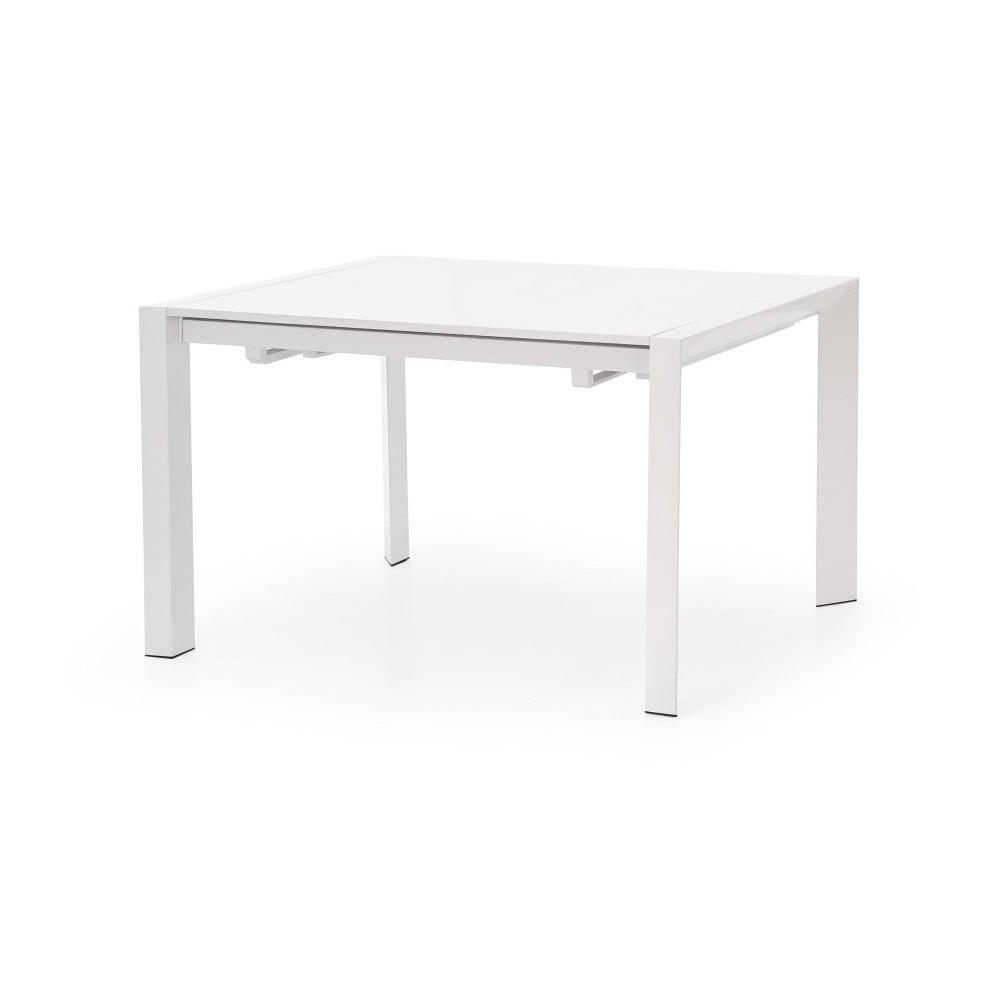 Rozkladací jedálenský stôl Halmar Stanford, dĺžka 130 - 210 cm
