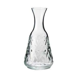 Karafa Lyonnais, 750 ml