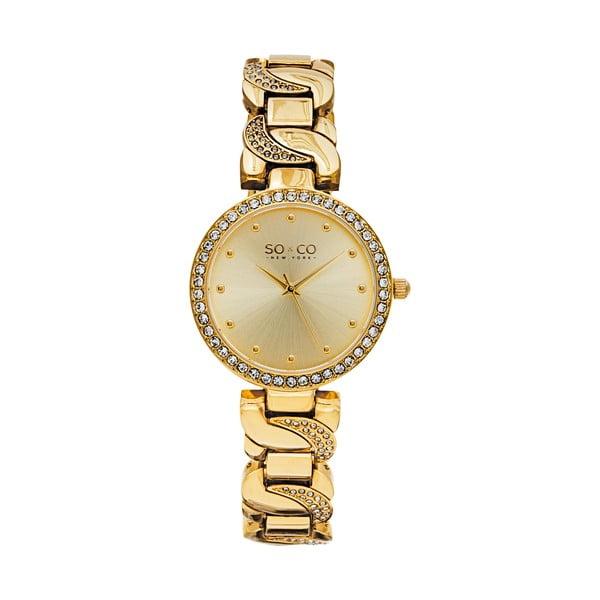 Dámske hodinky So&Co New York GP15582