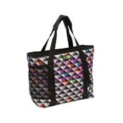 Termotaška Cool Bag Pixel, 26 l