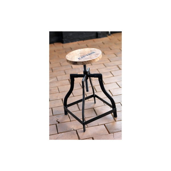 Barová stolička Factory Bar