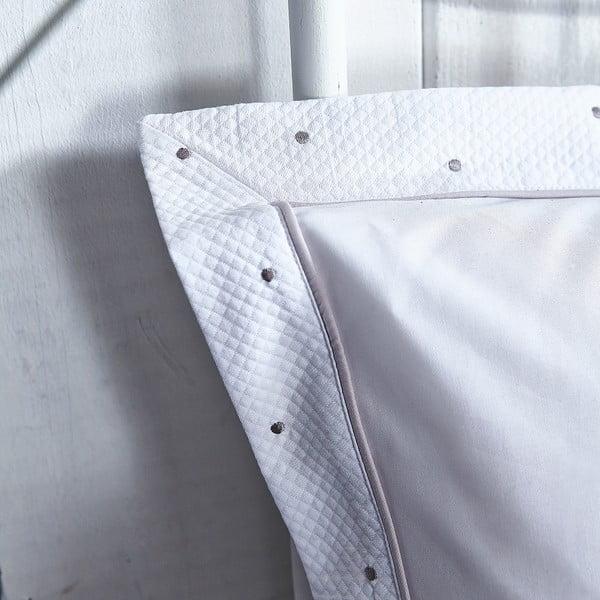 Obliečka na vankúš Casual Spot, 50x75 cm
