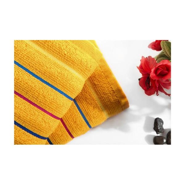 Sada 2 uterákov Rosy V2, 50x90 cm