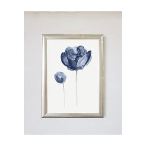 Obraz Piacenza Art Plant, 30 × 20 cm