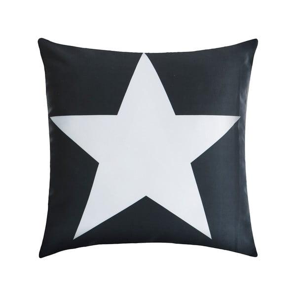 Obliečka na vankúš Big Star 1, 45x45 cm