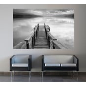 Veľkoformátová tapeta Infinity, 175x115 cm