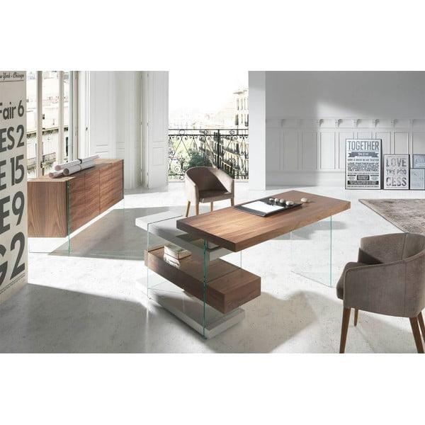 Pracovný stôl Ángel Cerdá Storage