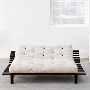 1-lôžkové postele