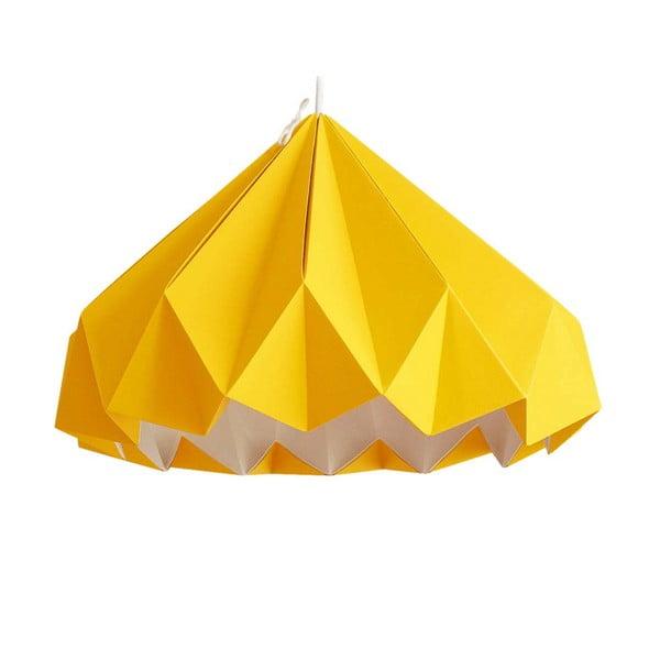 Origamica luster Blossom Duo Sunny Orange