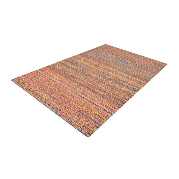 Ručne tkaný koberec Sari Silk Multi, 155x240 cm