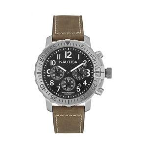 Pánske hodinky Nautica no. 506