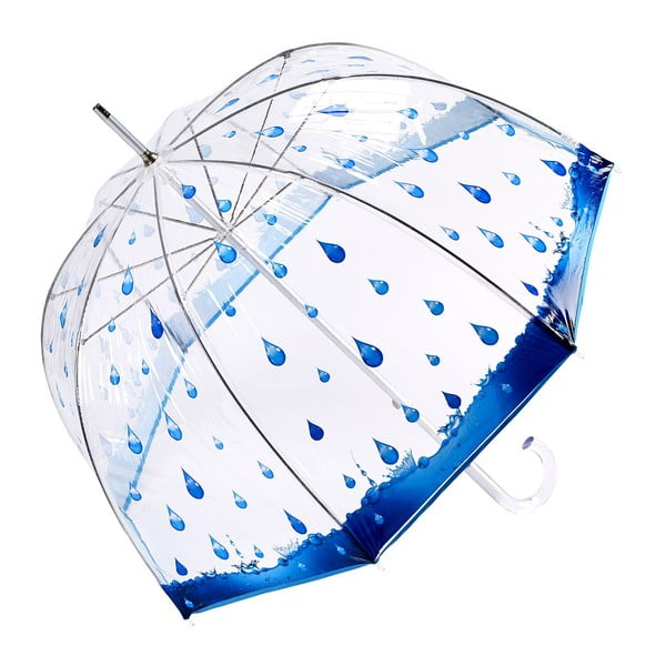 Dáždnik Gliuo