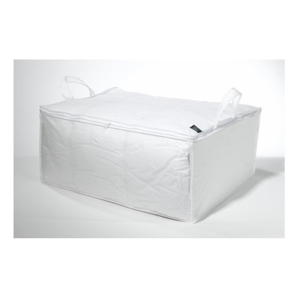 Úložná škatuľa na oblečenie Compactor Baggo