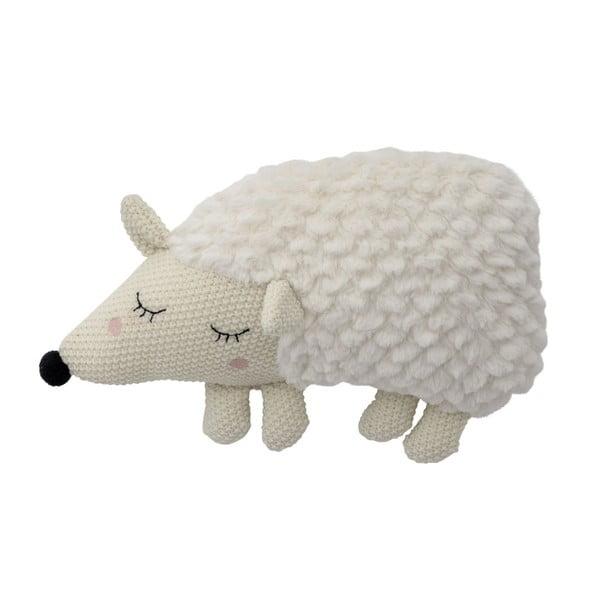 Detská plyšová hračka Bloomingville Hedgehog