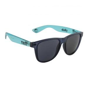 Slnečné okuliare Neff Daily Black Ice