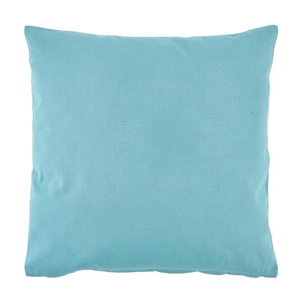Vankúš Arles 45x45 cm, modrý