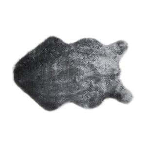 Sivý koberec Santiago Pons Sissi NY, 90 x 60 cm