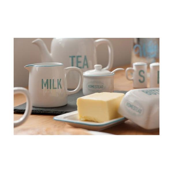 Džbán na mlieko Premier Housewares Dolomite, 300ml