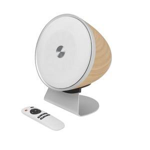 Výkonný bezdrôtový Bluetooth reproduktor Sunvibes Light