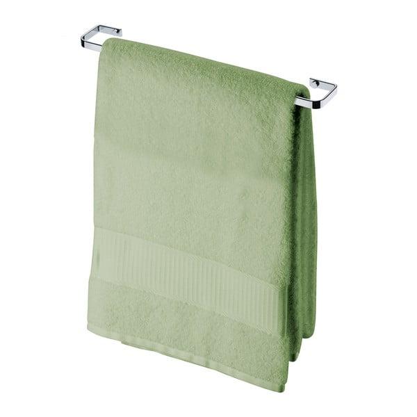 Vešiak na uteráky Future Fine Line, 45 cm