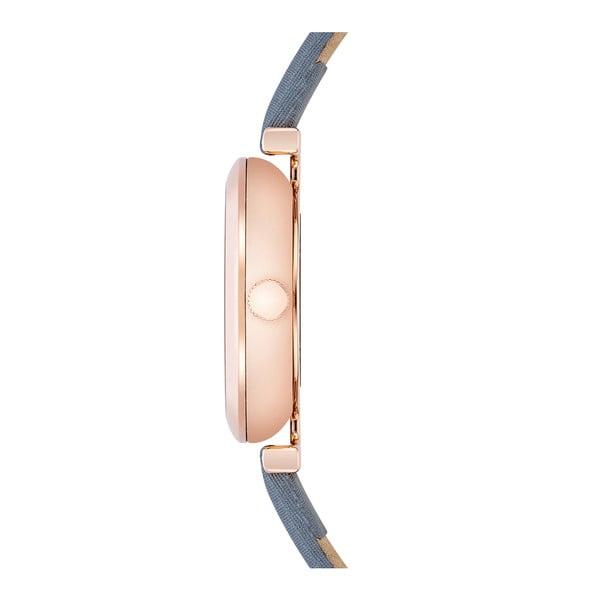 Dámske hodinky Stahlbergh Alta Dame III