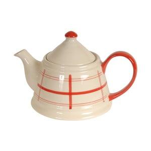 Kanvica Tea Sharp