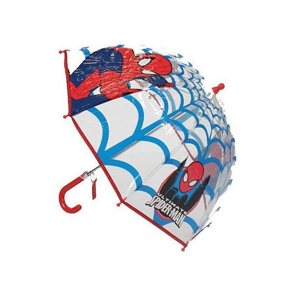 Detský dáždnik Ambiance Spiderman Bird