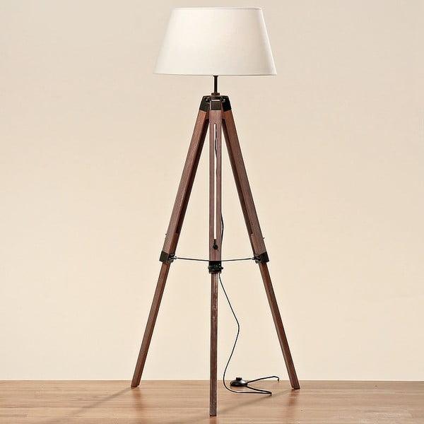 Stojacia lampa Boltze Tripod
