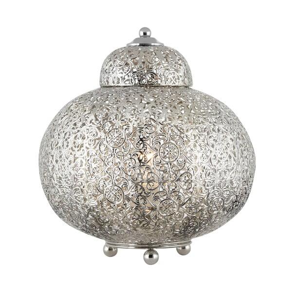 Stolová lampa Moroccan Shiny
