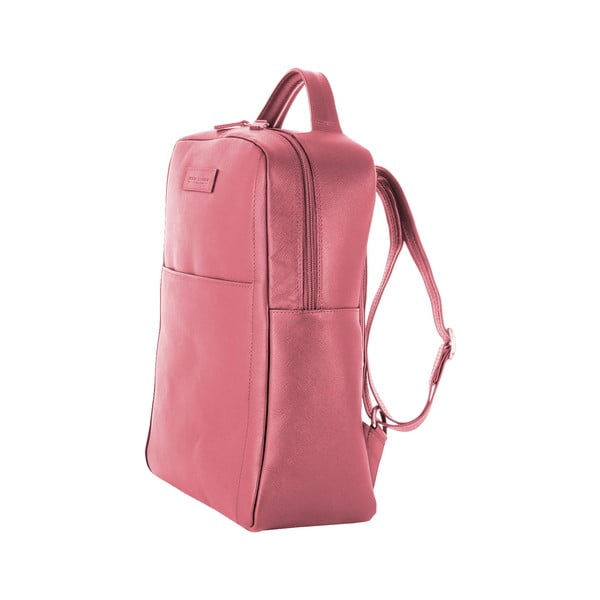 Batoh Andrea Cardone 301 Pink