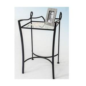 Nočný stolík Classic Valentino